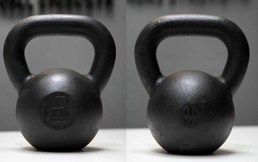 16kg.jpg