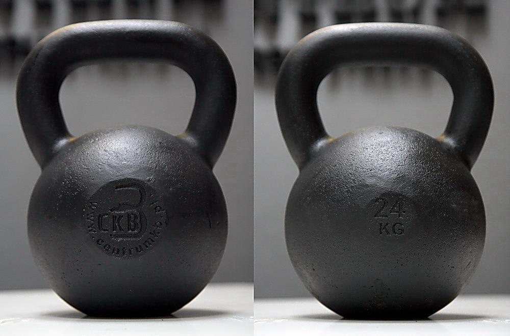 24kg.jpg