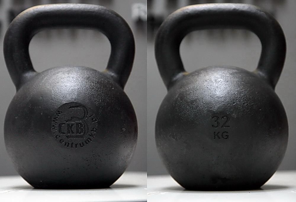 32kg.jpg